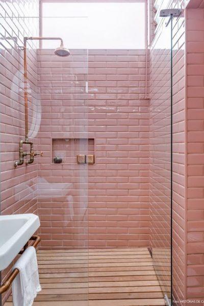 12-Pantone-Pink-Quartz-Tumblr-Pink-This-Is-Glamorous-400x600