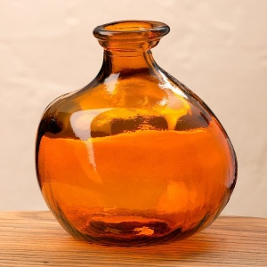 VivaTerra-Bubble-Recycled-Glass-Balloon-Vase