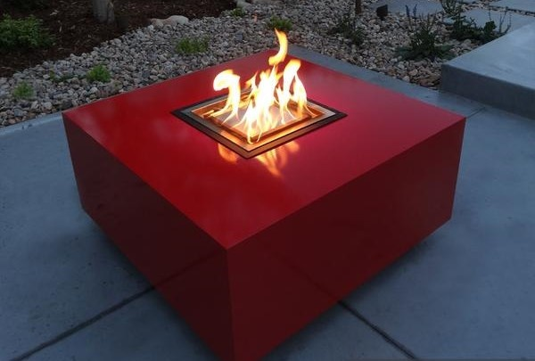 block_fire_pit_ceba57a5-c3bf-412a-a41c-b5824763df0d_grande