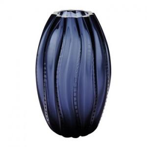 midnight-blue-medusa-vase-722880