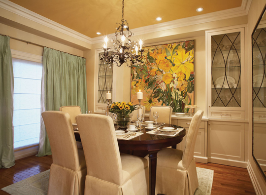 painting-dining-room-perfect-with-photos-of-painting-dining-creative-fresh-at-ideas