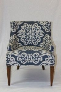 vintage-upholstered-chairs-16
