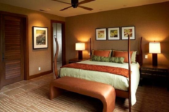 rust-Bedroom