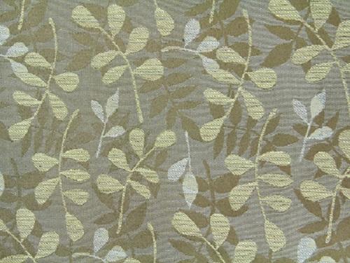 texture brown leaf