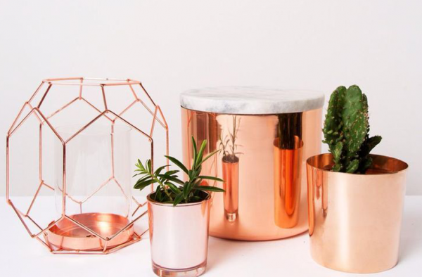 we-love-these-copper-homewares