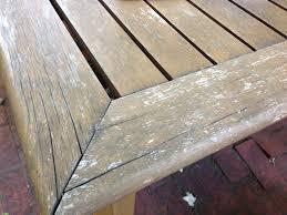 corner table edge